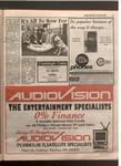 Galway Advertiser 1996/1996_04_04/GA_04041996_E1_013.pdf