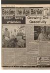 Galway Advertiser 1996/1996_04_04/GA_04041996_E1_018.pdf