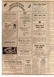 Galway Advertiser 1976/1976_12_17/GA_17121976_E1_020.pdf