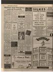 Galway Advertiser 1996/1996_04_04/GA_04041996_E1_008.pdf