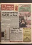 Galway Advertiser 1996/1996_04_04/GA_04041996_E1_001.pdf