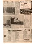 Galway Advertiser 1976/1976_12_17/GA_17121976_E1_015.pdf