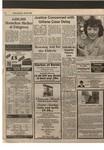 Galway Advertiser 1996/1996_04_04/GA_04041996_E1_014.pdf