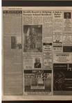Galway Advertiser 1996/1996_04_04/GA_04041996_E1_002.pdf