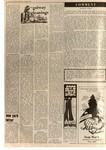 Galway Advertiser 1976/1976_12_17/GA_17121976_E1_006.pdf