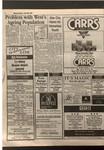 Galway Advertiser 1996/1996_04_04/GA_04041996_E1_006.pdf