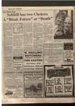 Galway Advertiser 1996/1996_04_04/GA_04041996_E1_004.pdf