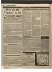 Galway Advertiser 1996/1996_04_04/GA_04041996_E1_020.pdf