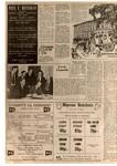 Galway Advertiser 1976/1976_12_17/GA_17121976_E1_010.pdf