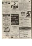Galway Advertiser 1971/1971_03_25/GA_25031971_E1_004.pdf