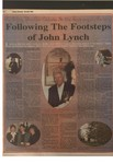 Galway Advertiser 1996/1996_04_04/GA_04041996_E1_012.pdf