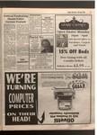 Galway Advertiser 1996/1996_04_04/GA_04041996_E1_015.pdf