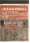 Galway Advertiser 1996/1996_10_03/GA_03101996_E1_003.pdf