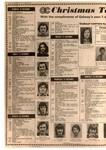 Galway Advertiser 1976/1976_12_17/GA_17121976_E1_014.pdf