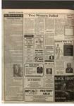 Galway Advertiser 1996/1996_10_03/GA_03101996_E1_002.pdf