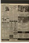 Galway Advertiser 1996/1996_10_03/GA_03101996_E1_006.pdf