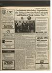 Galway Advertiser 1996/1996_10_03/GA_03101996_E1_019.pdf