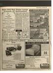 Galway Advertiser 1996/1996_10_03/GA_03101996_E1_009.pdf