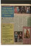 Galway Advertiser 1996/1996_10_03/GA_03101996_E1_014.pdf