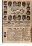 Galway Advertiser 1976/1976_12_17/GA_17121976_E1_007.pdf