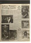 Galway Advertiser 1996/1996_10_03/GA_03101996_E1_015.pdf