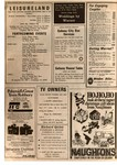 Galway Advertiser 1976/1976_12_17/GA_17121976_E1_018.pdf