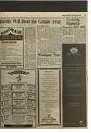 Galway Advertiser 1996/1996_10_03/GA_03101996_E1_013.pdf