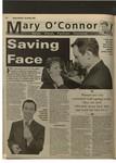 Galway Advertiser 1996/1996_10_03/GA_03101996_E1_020.pdf