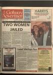 Galway Advertiser 1996/1996_10_03/GA_03101996_E1_001.pdf