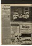 Galway Advertiser 1996/1996_10_03/GA_03101996_E1_018.pdf