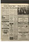 Galway Advertiser 1996/1996_10_03/GA_03101996_E1_008.pdf