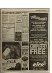 Galway Advertiser 1996/1996_10_31/GA_31101996_E1_015.pdf