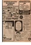 Galway Advertiser 1976/1976_12_17/GA_17121976_E1_009.pdf