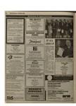 Galway Advertiser 1996/1996_10_31/GA_31101996_E1_020.pdf