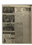 Galway Advertiser 1996/1996_10_31/GA_31101996_E1_016.pdf