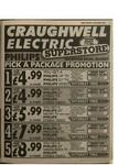 Galway Advertiser 1996/1996_10_31/GA_31101996_E1_005.pdf