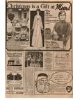 Galway Advertiser 1976/1976_12_17/GA_17121976_E1_005.pdf