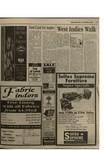 Galway Advertiser 1996/1996_10_31/GA_31101996_E1_009.pdf