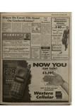 Galway Advertiser 1996/1996_10_31/GA_31101996_E1_003.pdf
