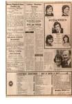 Galway Advertiser 1976/1976_12_17/GA_17121976_E1_019.pdf