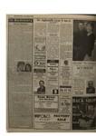 Galway Advertiser 1996/1996_10_31/GA_31101996_E1_002.pdf