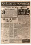 Galway Advertiser 1976/1976_05_27/GA_27051976_E1_001.pdf