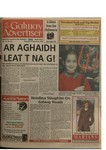 Galway Advertiser 1996/1996_10_31/GA_31101996_E1_001.pdf