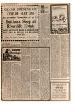 Galway Advertiser 1976/1976_05_27/GA_27051976_E1_004.pdf