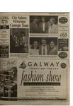 Galway Advertiser 1996/1996_10_31/GA_31101996_E1_013.pdf
