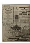 Galway Advertiser 1996/1996_10_31/GA_31101996_E1_014.pdf