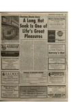 Galway Advertiser 1996/1996_10_31/GA_31101996_E1_019.pdf