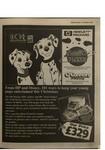 Galway Advertiser 1996/1996_10_31/GA_31101996_E1_007.pdf