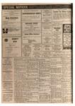Galway Advertiser 1976/1976_05_27/GA_27051976_E1_002.pdf