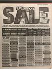 Galway Advertiser 1996/1996_08_08/GA_08081996_E1_007.pdf